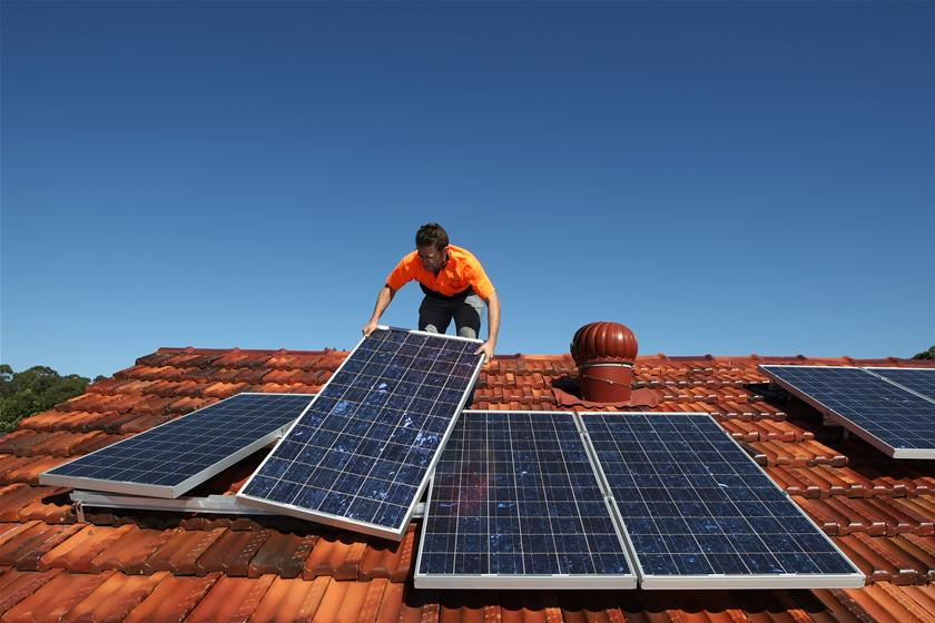 solar-panels-being-installed-on-rooftop